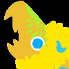avatar of Guavasaur