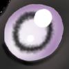 avatar of Hello I'm Bo