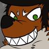 avatar of deca