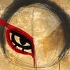 avatar of Abacus-orrin
