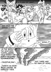 The Island of Ruin - Page 2