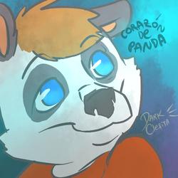 013 Kevin Panda