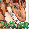 Avatar for Drakkor