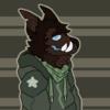 avatar of Yesterday