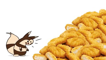 chickennuggetfurret.png