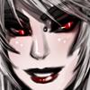 avatar of Webmegami