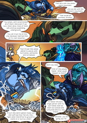 Tree of Life - Book 0 pg. 75.