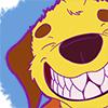 avatar of Wolfstorm