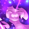 avatar of TehZee