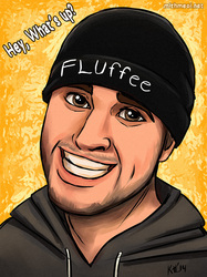 Fluffee