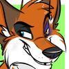 avatar of omegafolf