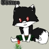 avatar of XavierTehFurry