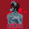 avatar of xDamonWolfx