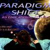 avatar of paradigmshiftdocs4u