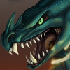 Avatar for Pure Dragon