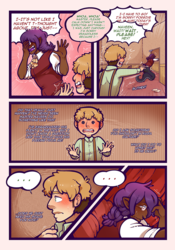 MMiaN - Ch.3 - Page 6