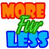 avatar of Morefurless