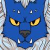 avatar of Luluchuu