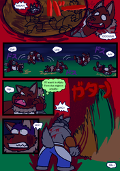 Lubo Chapter 16 Page 6