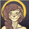 avatar of la