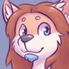 avatar of nilsding