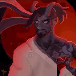 [Port] Blood Moon
