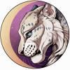 avatar of KeeWakw