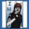 avatar of imago