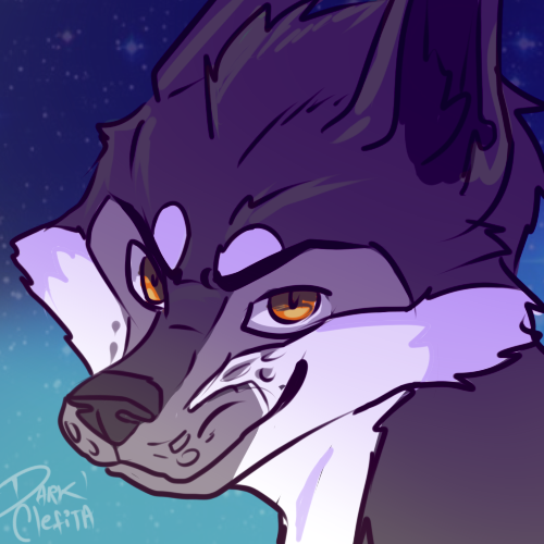 071 - Orion