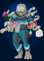 Valentine's Gorlan