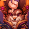 avatar of kokoroDOLL