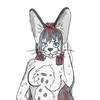 avatar of JaeliSilverchanter
