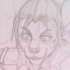 avatar of Broadsword