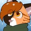 avatar of Styxs