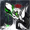 avatar of Caelis