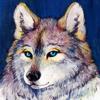 avatar of larkspur