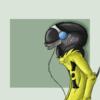 avatar of Khanashi