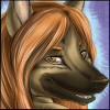avatar of hera