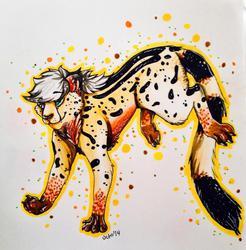 Cheetaz