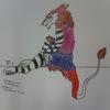 avatar of drakefiar