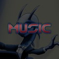 Gary Numan - My World Storm (Cover)