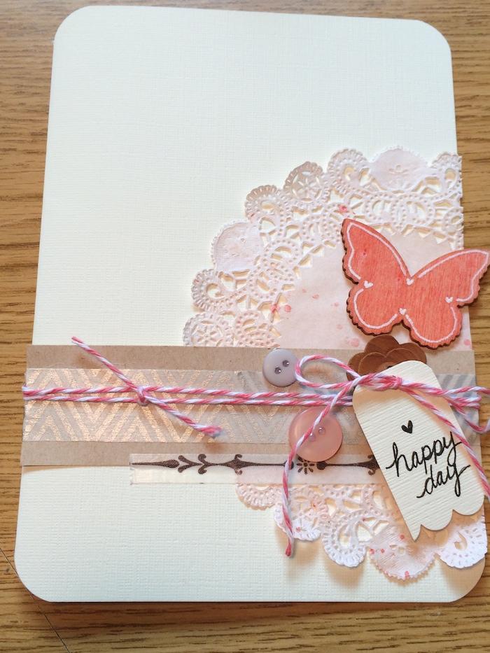 BirthdayCard13