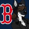 avatar of Mchobbit