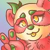 Avatar for Peachii-Bear