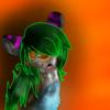 avatar of TrinityCat