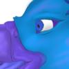 avatar of Miliainare