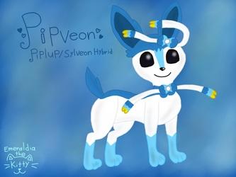 Pipveon