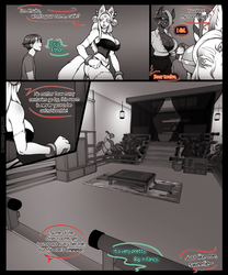 Outworld Oddities - Page 25
