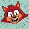avatar of samid11