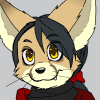 Avatar for PrettyOkayMrFox